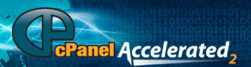 FREE cPanel Comes With All Hosting Plans